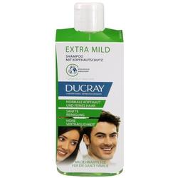 DUCRAY EXTRA MILD Shampoo biologisch abbaubar