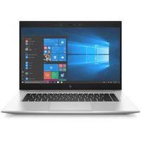 HP EliteBook 1050 G1 (5SQ99EA)