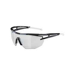 Eye-5 Shield black-white VL+ Cat.1-3
