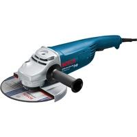Bosch GWS 24-230 JH Professional (0601884M03)