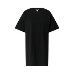 MbyM T-Shirt Rayhana (1-tlg) S/M