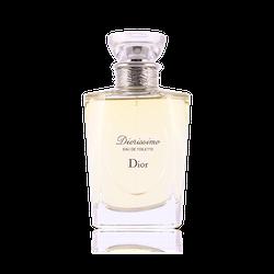 Dior Diorissimo Eau de Toilette 100 ml