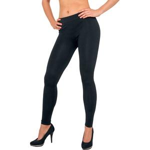 Urban Classics Ladies PA Leggings  Leggings  schwarz