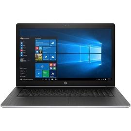 HP ProBook 470 G5 (4QW93EA)