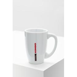 Kimbo Kaffeetasse/Teetasse-Bar Collection