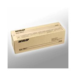 Develop Toner 8938-406 TN-311 schwarz