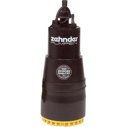 Zehnder Pumpen TDP 800 13646 Tauchdruck-Pumpe mehrstufig 6000 l/h 30m