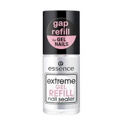 Essence Nagelpflege & Repair Nagel-Make-up Nagellack 8ml