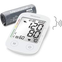 Medisana Oberarm Blutdruckmessgerät 51178