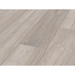 Laminat Planet of Laminate 9100 Fennek Oak Diele 8mm Ground