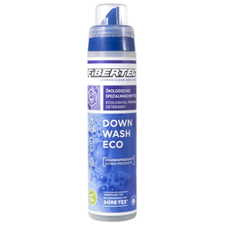 Fibertec Down Wash Eco Daunenwaschmittel 250 ml