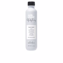 LIFESTYLING liquid styler 250 ml