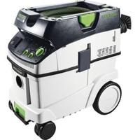 Festool Absaugmobil Cleantec CTL 36 E AC (574958)