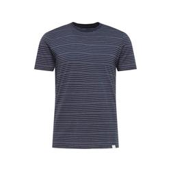 NOWADAYS T-Shirt (1-tlg) XL