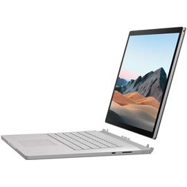 Microsoft Surface Book 3 15,0 i7 32 GB RAM 512 GB SSD RTX 3000 Wi-Fi platin für Unternehmen
