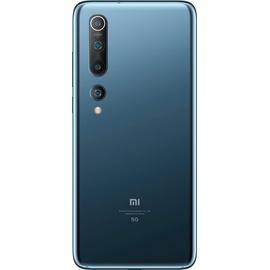 Xiaomi Mi 10 5G 128 GB twilight grey