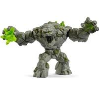 Schleich Eldrador-Steinmonster 70141