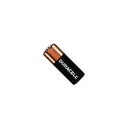 Batterie LR1 CAMELION / Stück