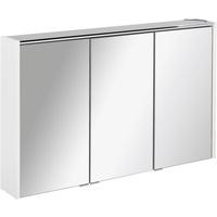 Fackelmann Denver 110 cm weiß