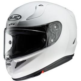 HJC Helmets RPHA 11 Pearl White