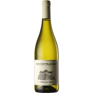 Südtiroler Gewürztraminer DOC (2019)