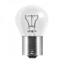 Halogenlampe Osram 7528 12V 21W