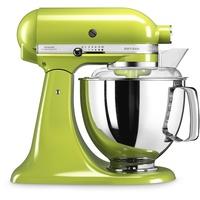 KitchenAid Artisan 5KSM175PS Apfelgrün