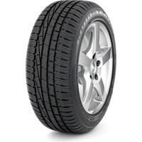 Goodyear UltraGrip Performance 1 215/55 R16 97H