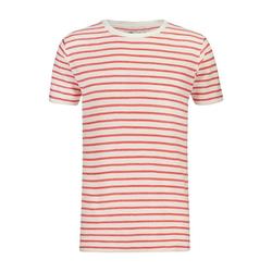 Shiwi T-Shirt Breton M