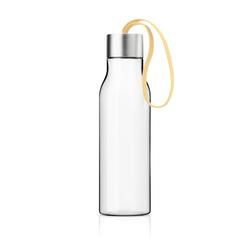 Eva Solo Trinkflasche 0,5 l Zitrone