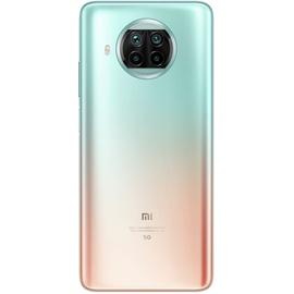 Xiaomi Mi 10T Lite 64 GB rose gold beach