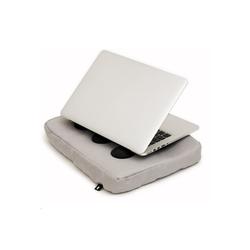 Bosign Laptop Tablett Hitech grau