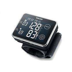 BEURER Handgelenk-Blutdruckmessgerät BC 58