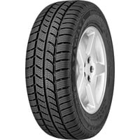 Continental Vanco Winter 2 205/65 R16C 107/105T