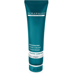 FLORA MARE Handcreme Youth Control Rejuvenating Hand Cream