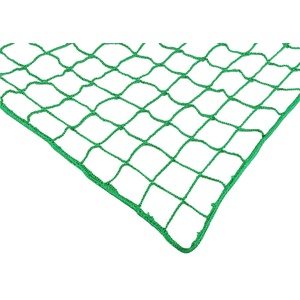 LAS Schutznetz Anhängernetz, BxL: 2,20x1,50 m, 220x150 cm