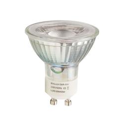 BioLicht LED-Strahler