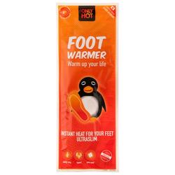 ONLY HOT Warmers Fußwärmer 2 St