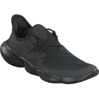 Nike Free RN 5.0 M black/black/black 44