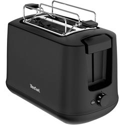 Tefal Toaster TT165N Principio, 2 kurze Schlitze, 850 W
