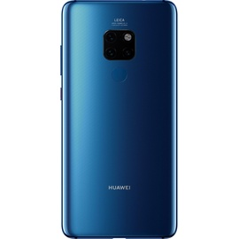 Huawei Mate 20 128GB Midnight Blue