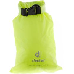 Deuter Light Drypack Packsack in -, Größe 25 - 25