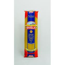 Divella Pasta Italienische Nudeln Linguine Nr 14 500g 10er Pack