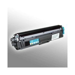 Alternativ Toner für Brother TN-246C  cyan