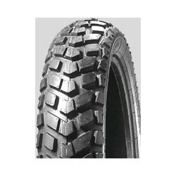 Motorrad, Quad, ATV Reifen HEIDENAU 170/60 B17 72 T TL K60 SCOUT M+S