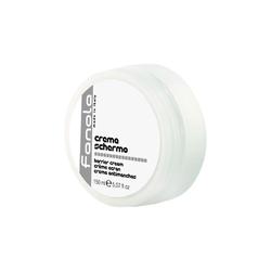Fanola Barrier Cream
