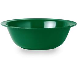 WACA Schüssel, (4 Stück), 1600 ml, Ø 23,5 cm grün Schüsseln Saucieren Geschirr, Porzellan Tischaccessoires Haushaltswaren Schüssel