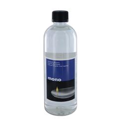 MONO pfanzliches Lampenöl 1,0 Liter