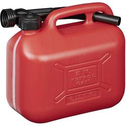 IWH 087695 Kraftstoffkanister 10l