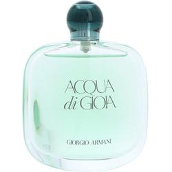Giorgio Armani Eau de Parfum Acqua di Gioia
